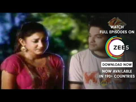 Saat Paake Bandha Aug. 31 '10 video