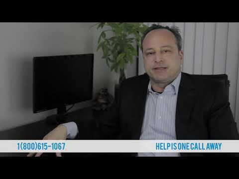 Why Do Alcohol And Drug Rehabs Not Work - 24/7 Helpline Call 1(800) 615-1067