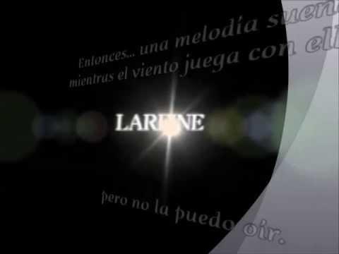 Lareine - Pari wa Aki Iro