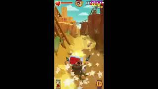 Run & Gun Banditos Gameplay - Pinoytube