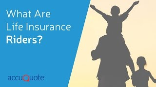 Types of Life Insurance Products - Explained by AccuQuote