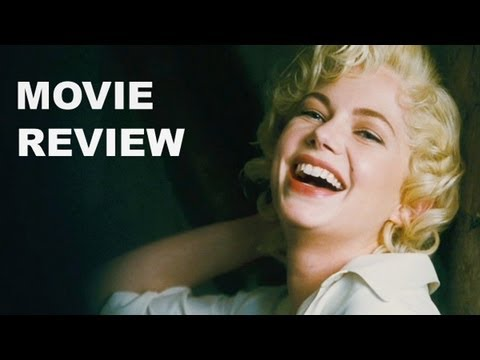 My Week With Marilyn Michelle Williams As Marilyn Monroe Movie Poster ...
