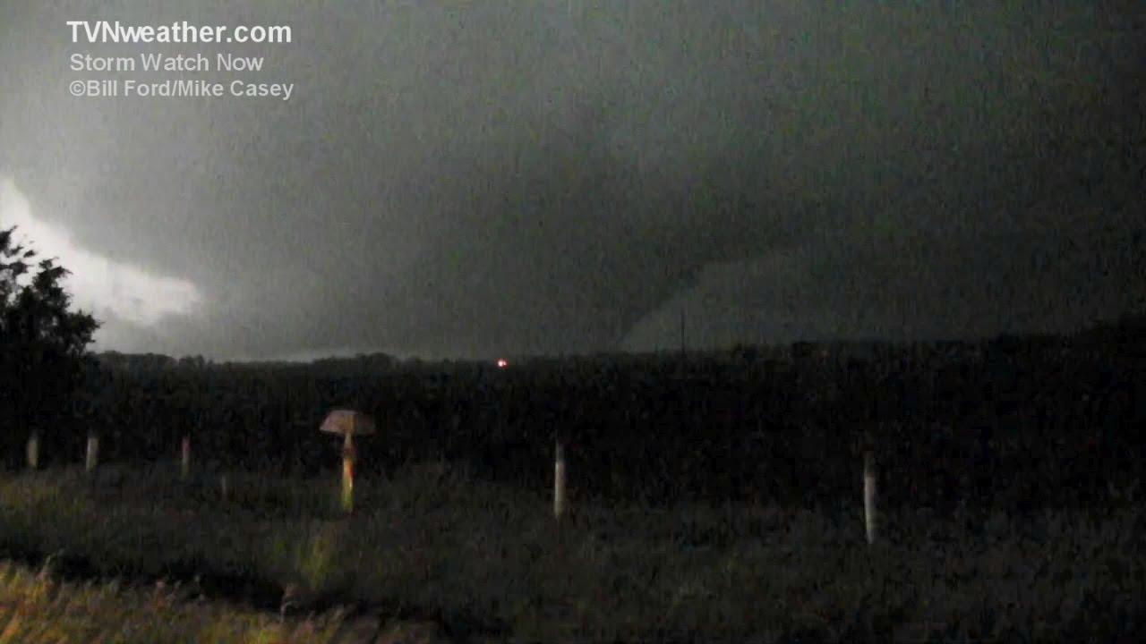 Massive Wedge Tornado Cleburne Texas May 15 2013 Youtube