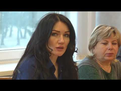 Десна-ТВ: День за днём от 17.01.2018