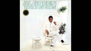 Watch Al Green What A Wonderful Thing Love Is video
