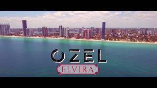 download lagu Aynine - CAZAL  Officiel gratis