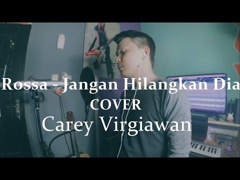 download lagu JANGAN HILANGKAN DIA - ROSSA OST. ILY FR gratis