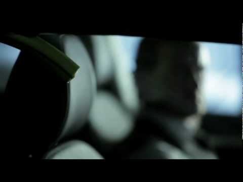 Audi Krass Commercial - Suicide Proof TDI Emission