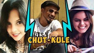 Chut-Kule   New Show Promo   Asoul - Officially Youthiya...!!