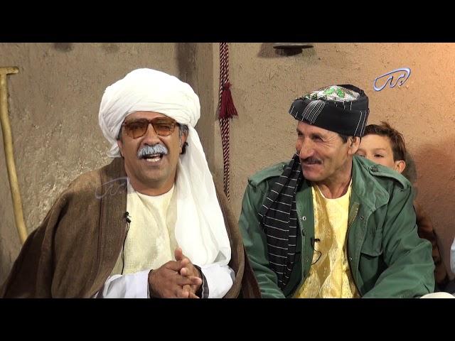 "چار اختلاط "" ویژهی شب یلدا""  music and talks"