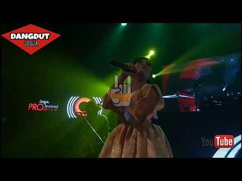 KONEG LIQUID feat GALUH RAKASIWI -KONCO MESRAH(LIVE CONCERT-liqid cafe)[KONEG JOGJA]