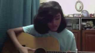Download Cover of Silsila Yeh Chahat Ka by Rohini 3Gp Mp4