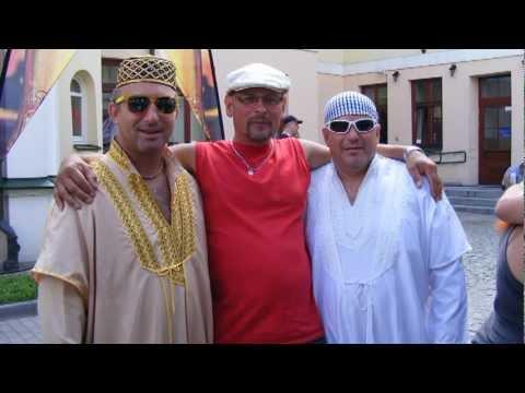 Polski Arab