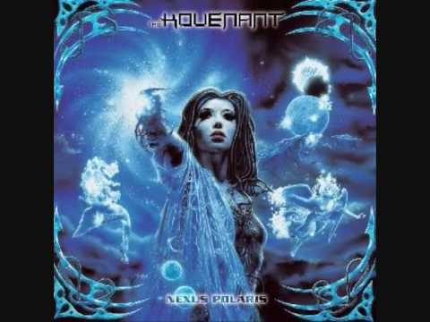 Covenant - Chariots Of Thunder