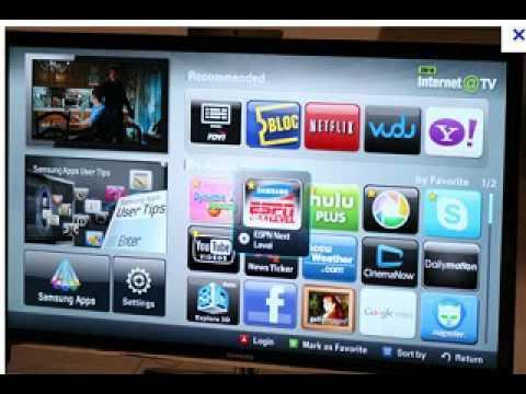 Samsung un55c7000 55 in 3d led tv rm4150samsung un55c8000 55 in 3d hdtv ready lcd tv rm4900samsung un55c9000 55 in 3d