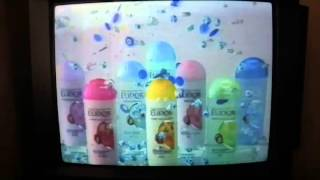 Star TV Reklam Kuşağı 2002 (part 1)