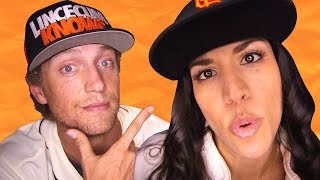#HunterPenceSigns (Feat. Hunter Pence)(Parody Music Video)