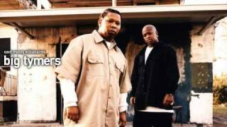 Watch Big Tymers My Life video
