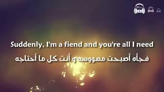 Download Lagu Camila Cabello - Never Be the Same مترجمة عربي Gratis STAFABAND