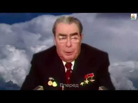 Не знаю кто сделал клип, но это ШЕДЕВР! Смешной MIX про народы Украины и России! Подними настроение!