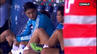 funny Cristiano Ronaldo Pepe Ramos Ozil tickets for tennis by phone
