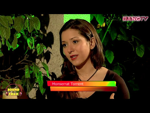 NOCHE DE BRUJAS PRESENTES EN SOUNDTRAX / BANG TV
