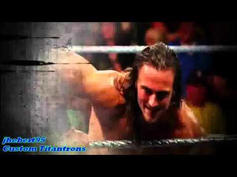 Resultados #29 RAW supershow (Virginia, Minnesota)  0