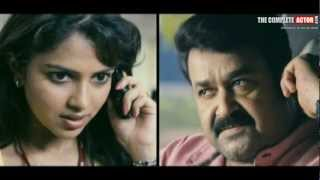Run Baby Run Malayalam Movie Official Teaser HD : Mohanlal, Amala Paul http://thecompleteactor.com/movie_updates.php?fid=Run%20Baby%20Run Run Baby Run Offici...