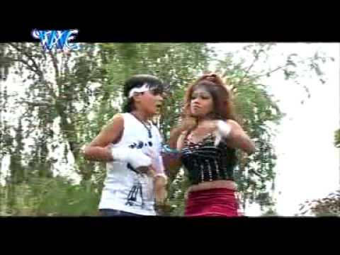 bhojpuri kallu song by Kuku ho ku 360p