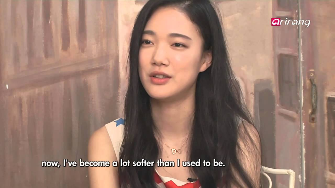 Showbiz Actress Showbiz Korea Actress Sohn