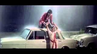 Namak Halal Movie song, Aj Rapat Jaye tou