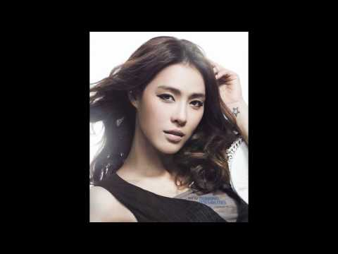 Kahi One Love Instrumental Vocal Removal video