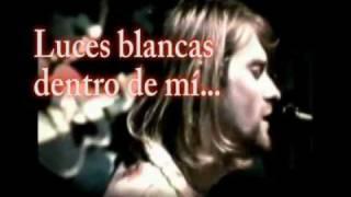Watch Nirvana Help Me Im Hungry video