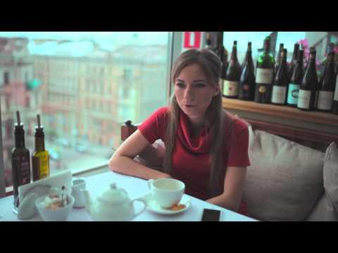 Фильм об Академии Интернет Бизнеса