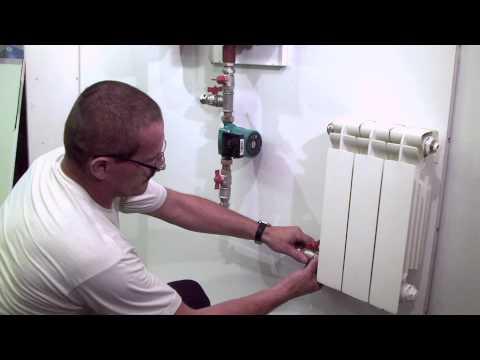 Электрокотел для отопления: