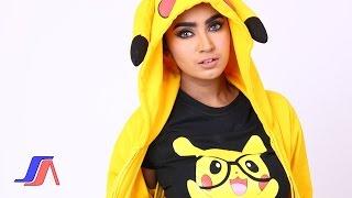 Goyang Pokemon Varra Selvarra Official Lyric Video