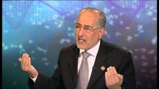 الدكتور موفق الربيعي، مستشار الامن القومي العراقي السابق: بلا قيود