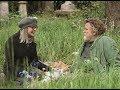 ダイアン・キートン、ブレンダン・グリーソンら出演!映画『ロンドン、人生はじめます』予告編