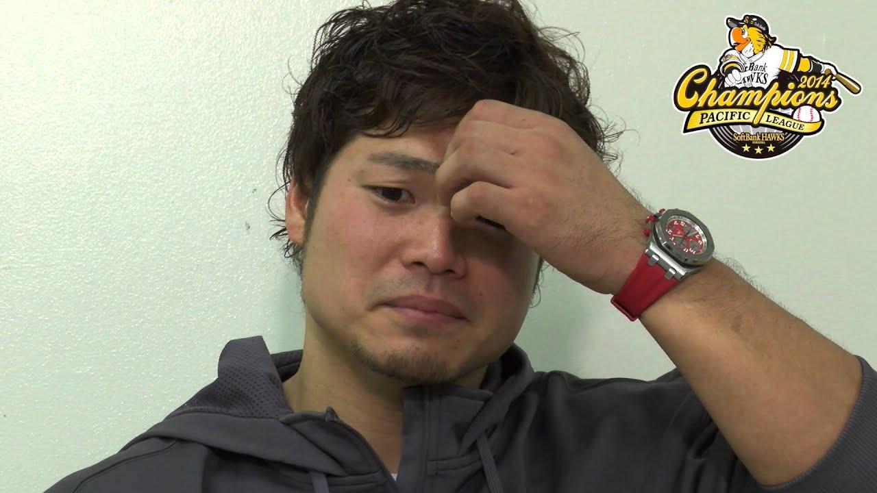 吉村裕基の画像 p1_23