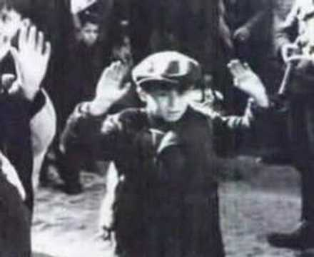 Eduardo De Crescenzo - Le mani