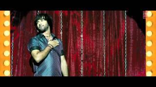 Bittoo Sabki Lega | Bittoo Boss | Mika Singh, Pulkit Samrat