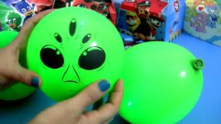 25 HAPPY MEAL TOYS SURPRISE McDonalds Miraculous Ladybug Ducktales Transylvania