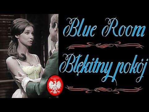 Błękitny pokój – cały film
