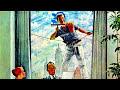 Yung Gravy de Mr. Clean (prod. [video]