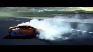 Download Imran khan new Satisfya Lamborghini 3Gp Mp4