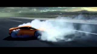 Imran khan new Satisfya Lamborghini