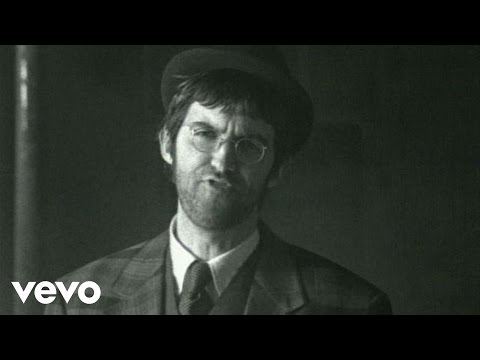 Eels - Cancer For The Cure