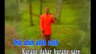 download lagu Anjeun - Nining Meida And Adang Cengos gratis