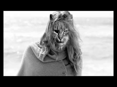 Cashmere Cat's set for LuckyMe on Rinse FM  (21-03-13)
