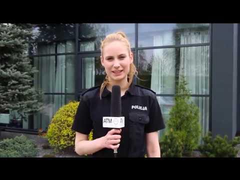 """""""Policjantki i policjanci"""" : Agata Jakoniuk dołącza do obsady!"""